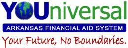 Youniversal Financial Aid System