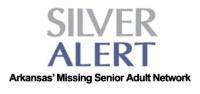 Silver Alert Logo