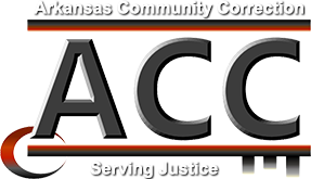 define community corrections
