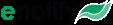 eNotify Logo